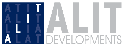 Alit Developments